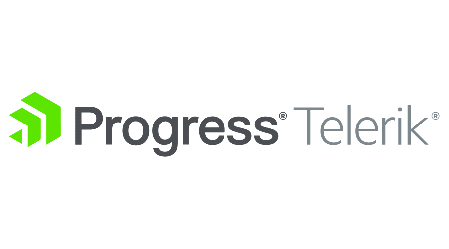 Progress Telerik UI for UWP