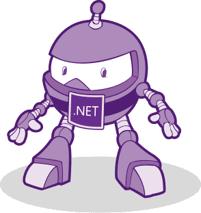 About the .NET Foundation